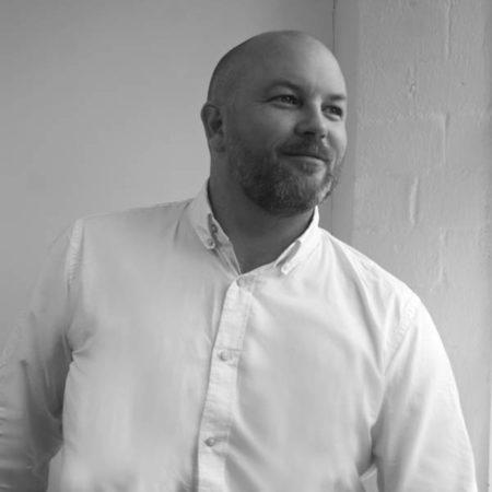 Chris EadesDirector